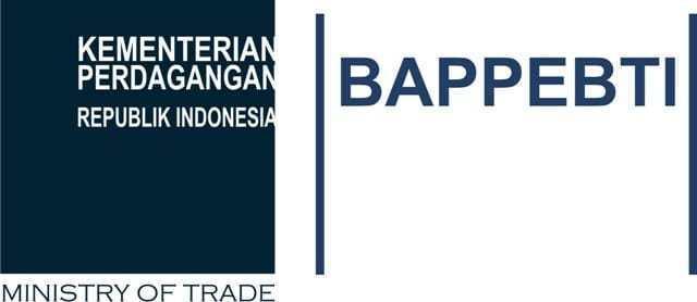 Rifan Financindo Bandung PT