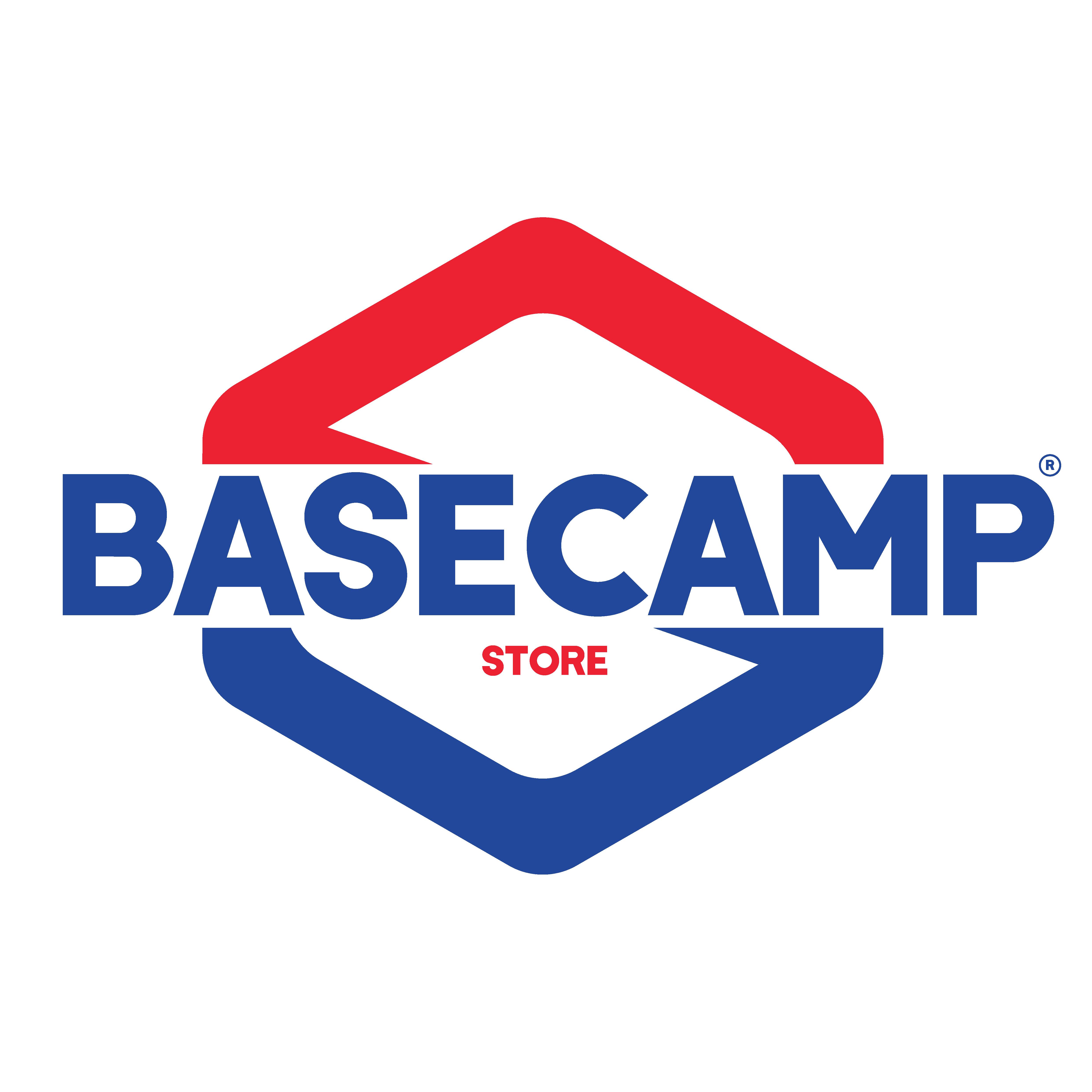 Sbasecamp