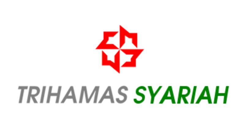 Trihamas Finance Syariah PT