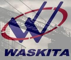 Waskita Karya Head Office (Persero) Tbk PT