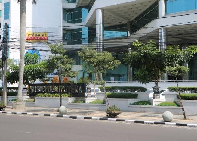 Rifan Financindo (Bandung Area) PT