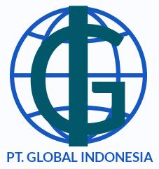 Global Indonesia PT