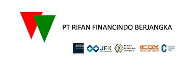 R I Finance Bandung PT