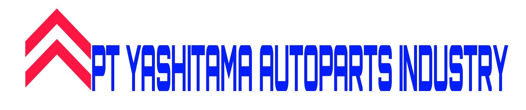 Yashitama Autoparts Industry PT