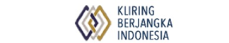 Republik Finansial Indonesia PT