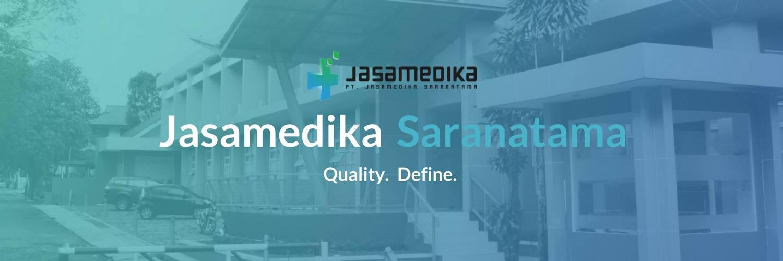 Jasamedika Saranatama PT