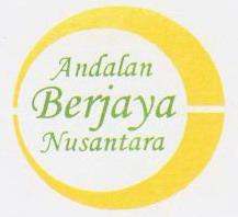 Andalan Berjaya Nusantara PT