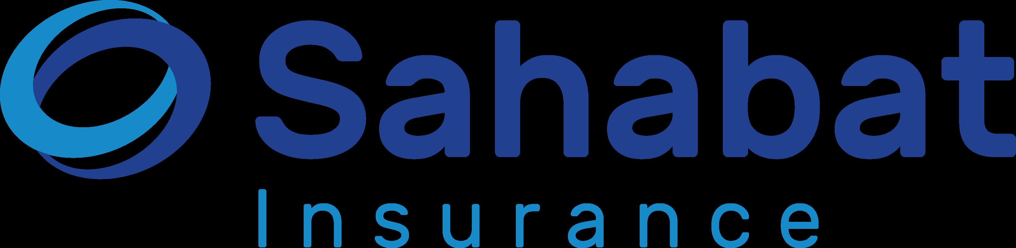 Sahabat Insurance PT