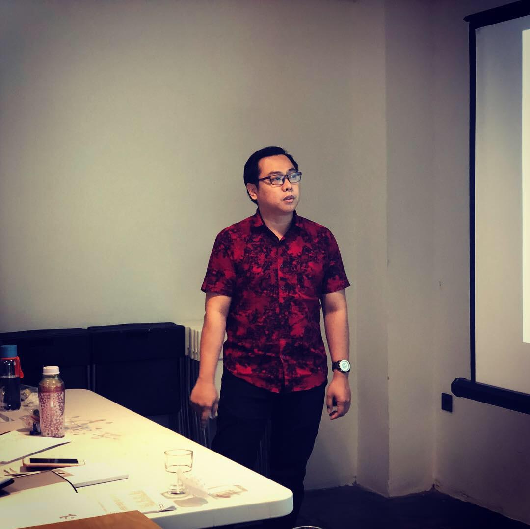Anugrah Indo Mandiri PT