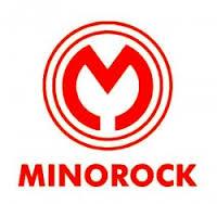 Minorock Mandiri PT