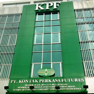 KP-Press Indonesia PT