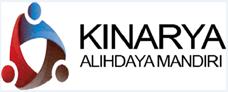 Kinarya Alihdaya Mandiri PT