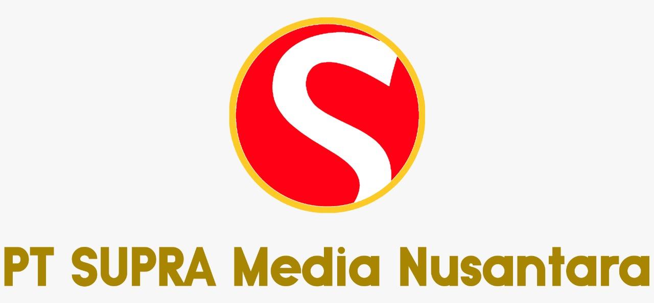 Supra Media Nusantara PT