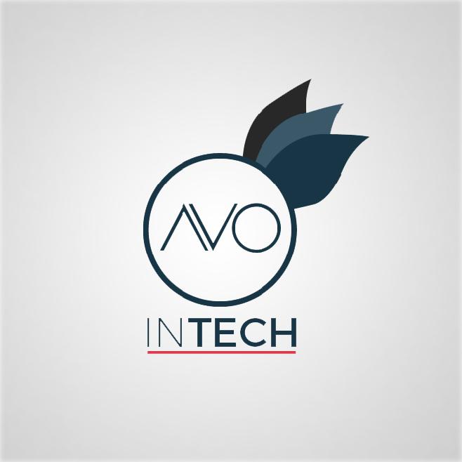 AVO Innovation & Technology