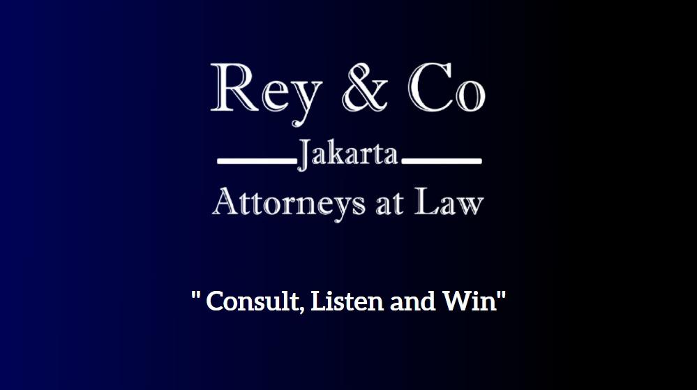REY & CO